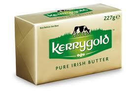 IS GRASS-FED BUTTER PALEO?
