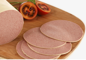 IS LIVERWURST PALEO?
