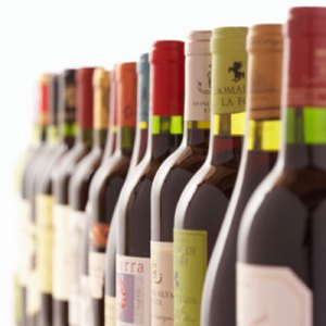 IS WINE PALEO? - The Paleo Diet Food List
