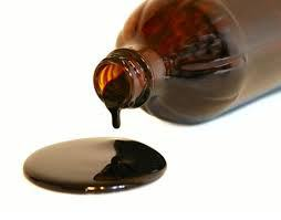 IS MOLASSES PALEO?