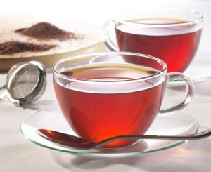 IS ROOIBOS TEA PALEO?